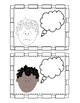 Dialogue Writing (Emotions) En Francais