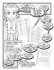 Junior Girl Scout Superhero Scribe Download