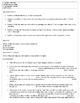 "Junior Great Books ""Podhu and Aruwa"" lesson plans and common core alignment"