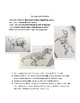 Junior High Art Drawing and Sculpture 30 Lesson Package