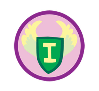 Junior Independent Badge Meeting #2