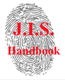 Junior Investigation Spies Training Kit