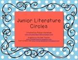 Junior Literature Circles
