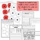 Junior Veterans Day Pack - Grades 1 - 2