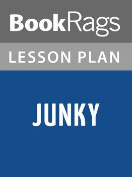 Junky Lesson Plans