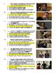 Juno Film (2007) 15-Question Multiple Choice Quiz
