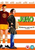 Juno Movie - Active Learning Tasks Bundle