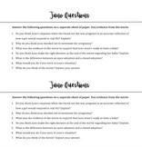 Juno Questions