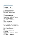 Juntos (Together) by Juanes. Spanish Song with English Tra