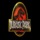 Jurassic Park & Jeopardy PowerPoint Game Bundle - 2 Customizable Games