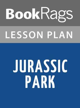 Jurassic Park Lesson Plans