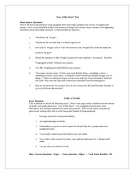 Help with my communication homework