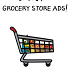 Just Add Grocery Store Ads! A Real-Word Life Skills Task