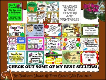 Just Digging Fact Family Task Cards Common Core MAFS Envision FREEBIE