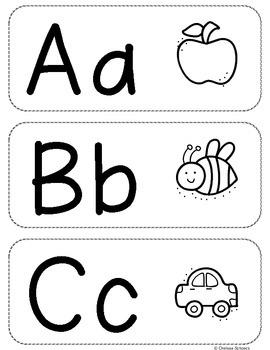 Just Keep Pinning! {Math and Literacy Push Pin Activities}