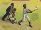"""""""Just Like Josh Gibson"""" brought to life through animations"""