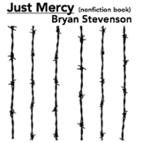 Just Mercy (nonfiction book)