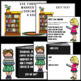 Just Right Book Lesson- Now Editable