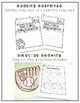 Just a Mess - Behavior Basics Book Club