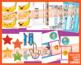 Just the Basics - VIPKID Introduction Kit - Teaching Supplies