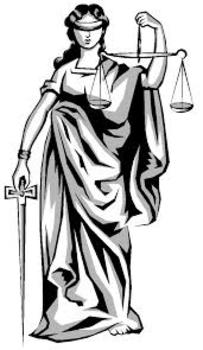 Justice For All: A Concept Based Reading/Writing Unit
