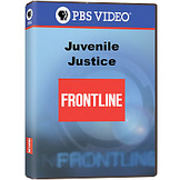 """Juvenile Justice"" Movie Guide"