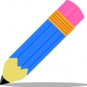 K-1 Informative / Explanatory HOW TO Writing Activities