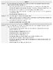 K-12 Language Proficiency Scales (0-4)