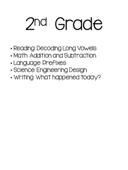 K-12 Sub Files: Lesson plans for substitutes and principals (K-12)