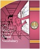 """Visual Vocabulary """"Comprehension"""" Word Cards (K-1st Grade Verbs (10 Pack #2))"""