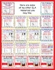 Kindergarten Spelling List - 1st Grade Spelling Lists (1st