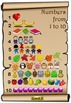 Math Word Wall Posters/Cards K-2: Numbers: 0-20, Odd & Eve
