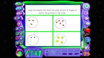 K-2 Math Practice