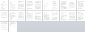 K-2 Physical Education Lesson Plan Volume 2