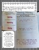 K-2 Social Studies: Economics Unit for Interactive Notebooks