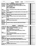K-4 September/October Lesson Plan Book - Music First Steps Feierabend
