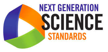 K-5 Assessment Bundle for Next Generation Science Standards