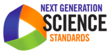 K-5 Assessment Bundle for Next Generation Science Standards
