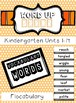 K-5 Flocabulary Words For the Whole Year!