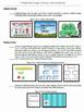 K-5 Technology Curriculum