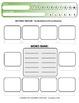K-8 175 Common Core Assessment Templates for Quizzes, Worksheets, Lesson Plans