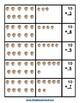 K -  Autism -   Common Core -  Numbers and Operations in Base 10