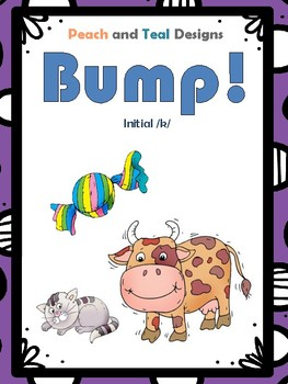 K Articulation Bump Games Bundle!