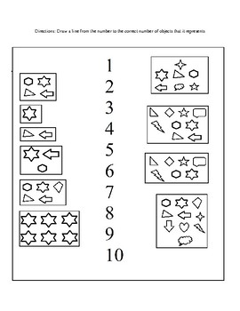 K.CC - Counting and Cardinality - #4c