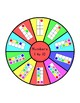 Kindergarten Math - Counting with Ten Frames Clip Cards - Numbers 1 to 10