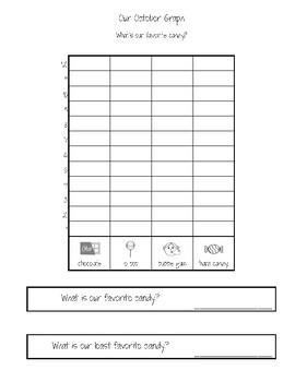 K Calendar Daily Activity Folder 2017-2018