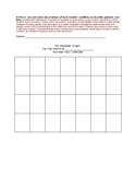 K ESS2-1 Weather Conditions and Patterns Over Time