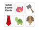 Letter-Sound Assessment Tool for Kindergarten