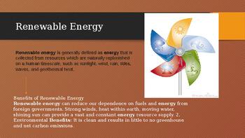 K'NEX Solar Energy Labs