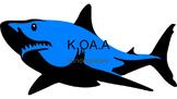K.OA.A Subtraction SmartBoard